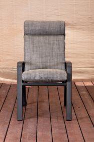 כסא טורינו