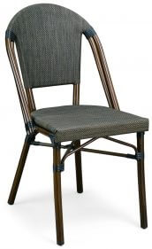 כסא צ'סטר