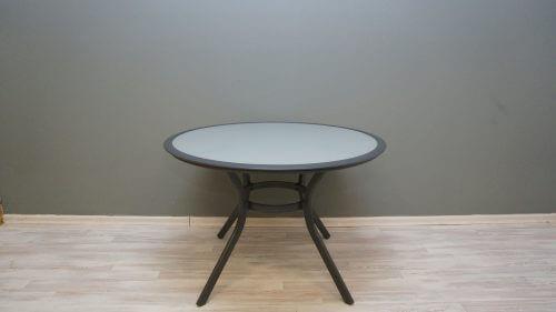 שולחן נעמה 105 אפור