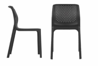 כסא גראנד פאזל