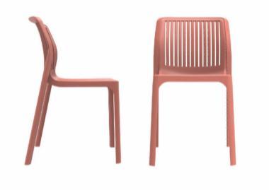 כסא גראנד פסים