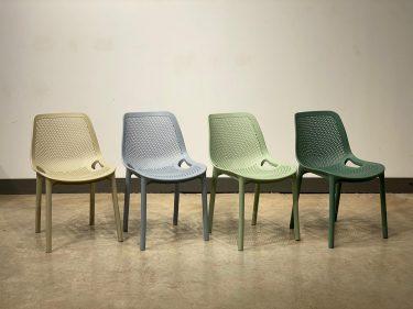 כסא פרייד
