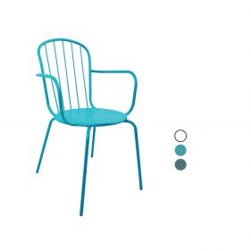 כסא דגם אלגנט