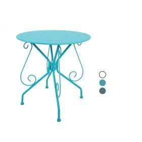 שולחן קפה דגם אלגנט