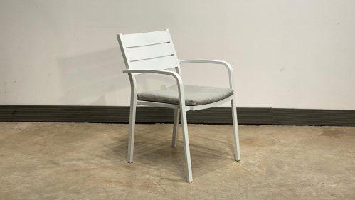 כסא דיוויד