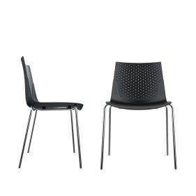 כסא טרקס