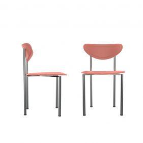 כסא סטלה