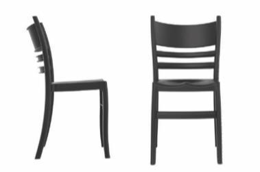 כסא אוריינט