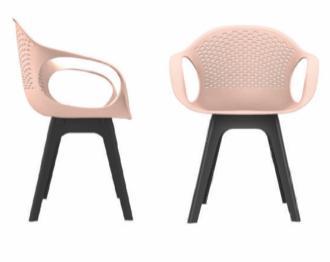 כסא קוברה