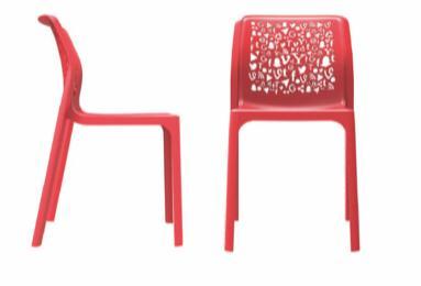 כסא גראנד מדיה