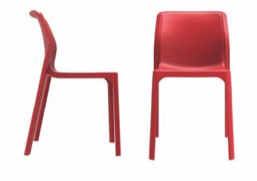 כסא פלורנס