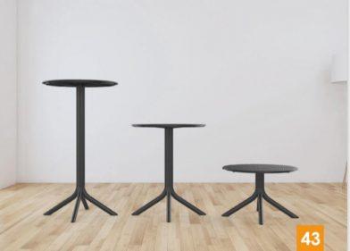שולחן HAVANA