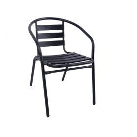 כסא ויולט