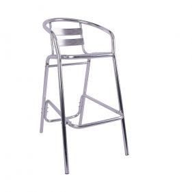 כסא בר ביגוניה