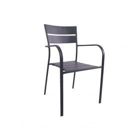 כסא ליינס