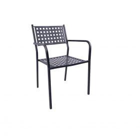 כסא סקוורס