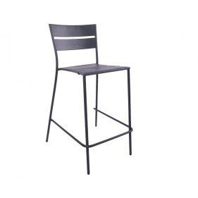 כסא בר ליינס