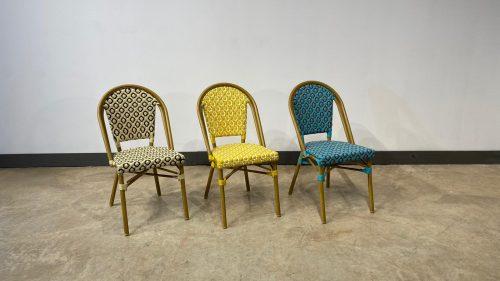 כסא קוואי