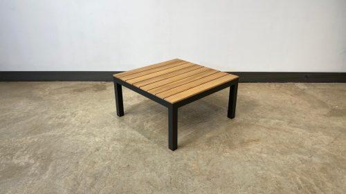 שולחן קפה טנגו