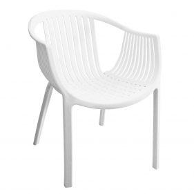 כסא קומודור