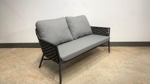 ספה דו מושבית ריו