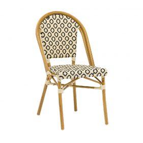 כסא קוואי בז'