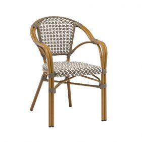 כסא לאנס