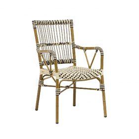 כסא פרפקטו