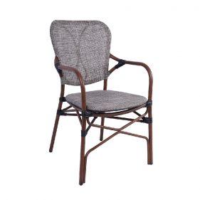 כסא רובר טבעי
