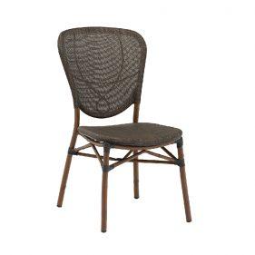 כסא רובר בלי ידיות