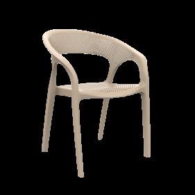 כסא כריזמה